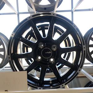 ムーヴカスタム L185S RSのカスタム事例画像 KENさんの2020年04月01日12:47の投稿