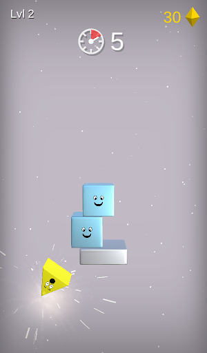 Happy Stack android2mod screenshots 13