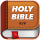 Download Daily Bible – Light Bible, KJV Bible & Holy Bible For PC Windows and Mac