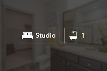Go to Studio Floorplan page.