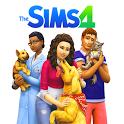 New: The Sims 4 ProTips icon