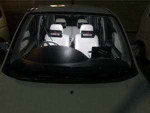 ムーヴカスタム L150S のカスタム事例画像 つかささんの2019年07月02日11:08の投稿
