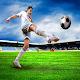 Get Sports Update (app)
