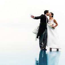 Wedding photographer Miguel Costa (mikemcstudio). Photo of 13.07.2017