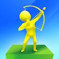 Rescue Bow! icon