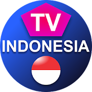 App TV Indonesia Hemat Paket APK for Windows Phone