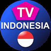 Tải Game TV Indonesia Hemat Paket