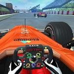 Real Formula Racing Rival Icon