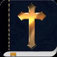 Bíblia Católica Português apk