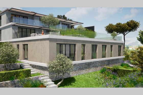 Vente duplex 4 pièces 98 m2