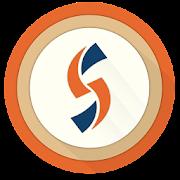 Stawika app analytics