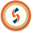 Stawika (Beta)