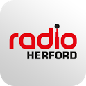 Radio Herford icon