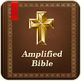 The Amplified Bible apk