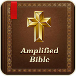 The Amplified Bible 1.0.1