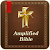 The Amplified Bible file APK for Gaming PC/PS3/PS4 Smart TV