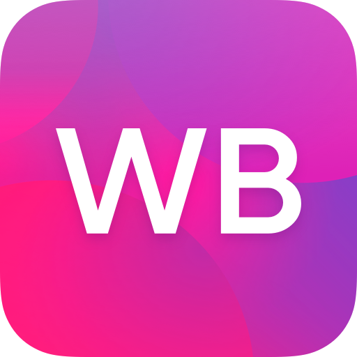 9c2b824bff57 Приложения в Google Play – Wildberries
