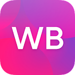 Wildberries 3.2.7001 (Mod) (Arm64)