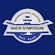 Snow Symposium