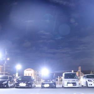 Nボックスカスタム JF1のカスタム事例画像 すうちゃんさんの2020年09月06日14:19の投稿
