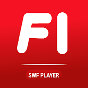 Flash For Android - Flash Player For SWF and FLV App Report on