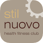 Stilnuovo Health Fitness Club
