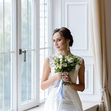 Wedding photographer Aleksey Marchinskiy (photo58). Photo of 16.09.2018