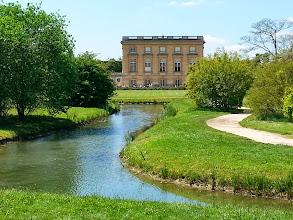 Photo: Petit Trianon