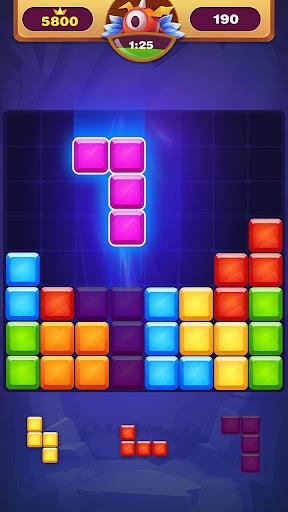 Puzzle Game apktram screenshots 2