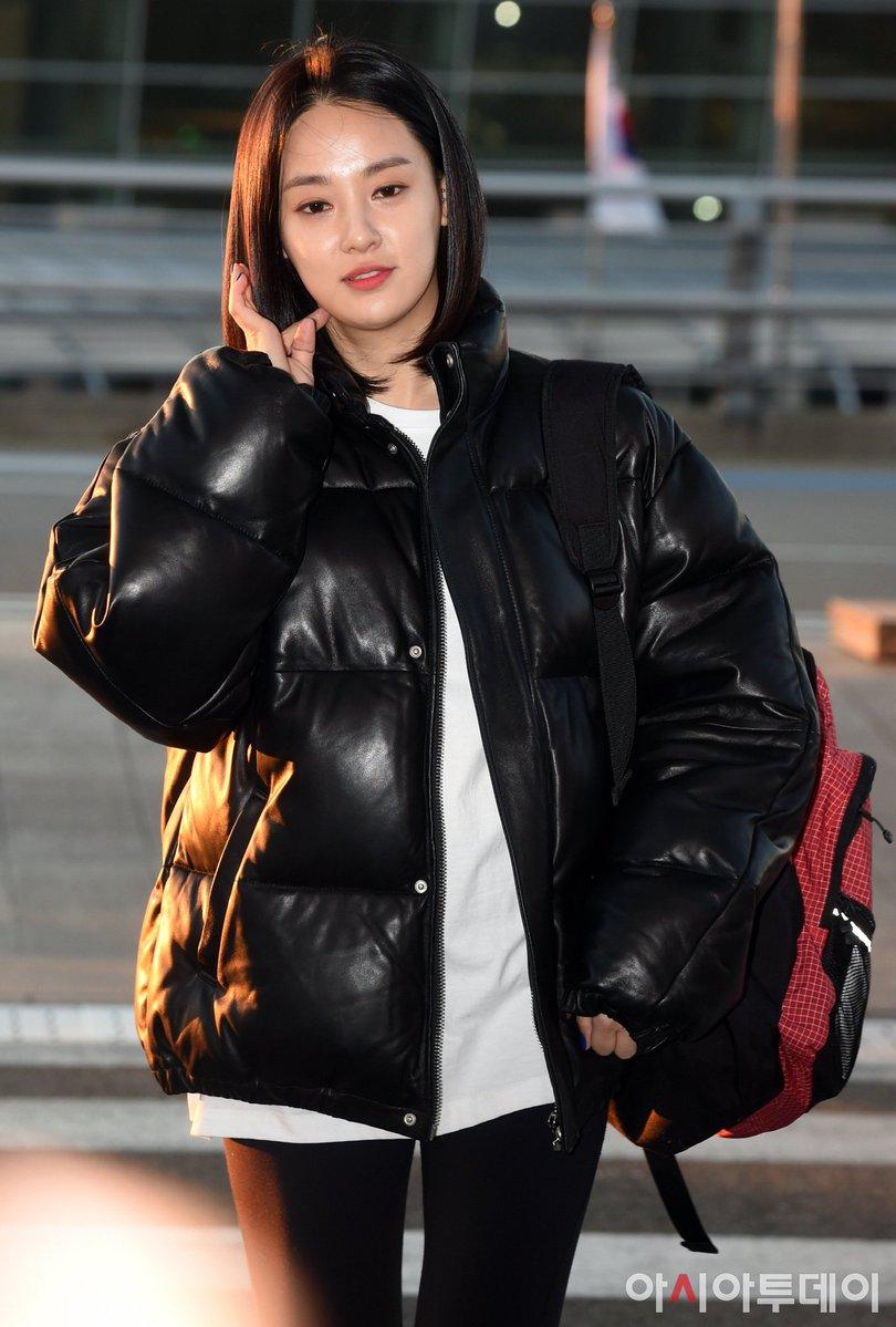 LeeJuYeon-00