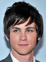 Logan Lerman.jpg