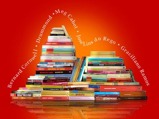 Promouvoir la lecture