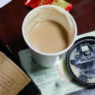 布萊恩紅茶