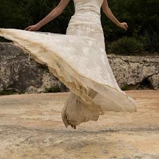 Wedding photographer Mino Mora (minomora). Photo of 08.07.2015