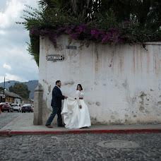 Wedding photographer Maria Fleischmann (mariafleischman). Photo of 03.03.2018