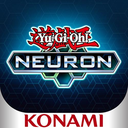 Yu-Gi-Oh! Neuron 1.2.1