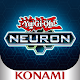 Yu-Gi-Oh! Neuron Download for PC Windows 10/8/7