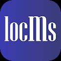 LocMs icon