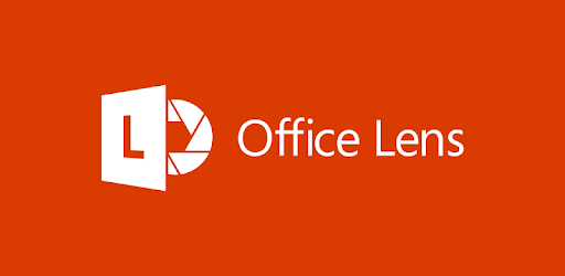 Image result for microsoft office lens