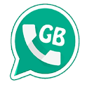 GB Wasahp v8 icon