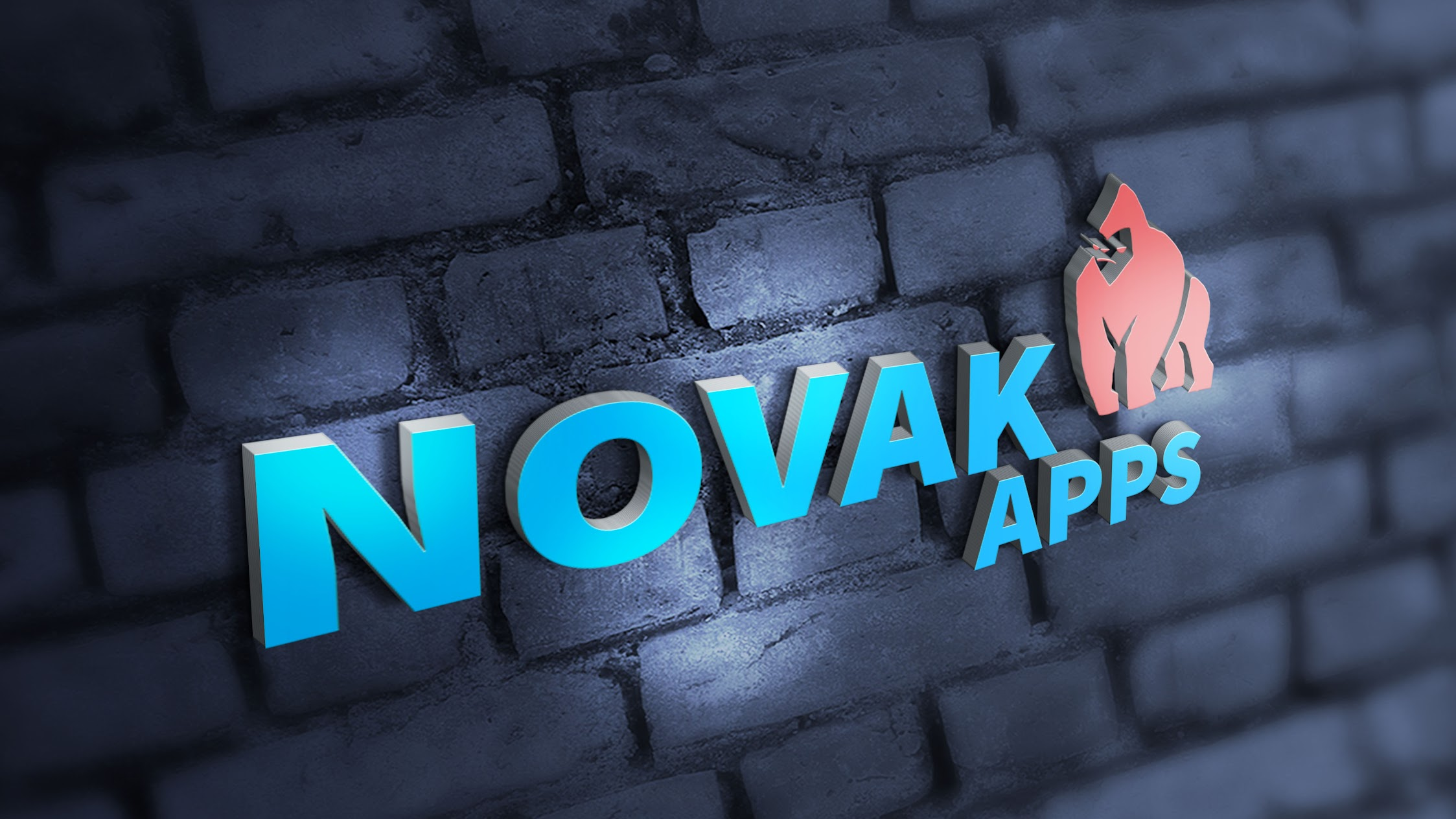 Novak Apps