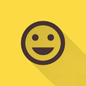 애디콘 - 무료 카톡 이모티콘 받기! (카카오톡) icon