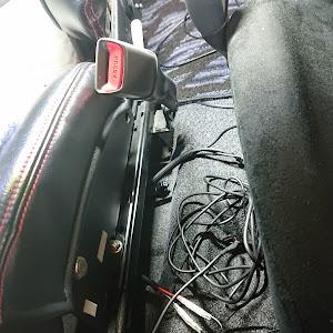 ムーヴカスタム L185S RS のカスタム事例画像 nezuさんの2018年09月18日10:34の投稿