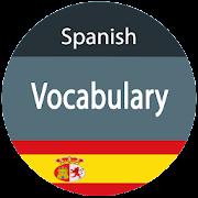 Spanish Vocabulary - Learn Spanish words
