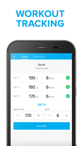 Download Bodybuilding com All Access 2 0 1 APK For Android