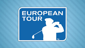 European PGA Tour Golf thumbnail