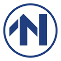 RTV Noord icon
