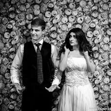 Wedding photographer Carlos Renato Alves (CarlosRenatoAl). Photo of 30.10.2016