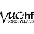 VUC&hf Nordjylland