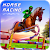 Horse Racing Challenge 3D: Pony Jump Simulator 🏇 file APK for Gaming PC/PS3/PS4 Smart TV